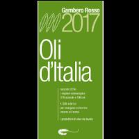 oli d'italia gambero rosso oro don vincenzo gambero rosso