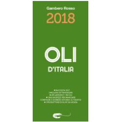 oli d'italia2018 gambero rosso oro don vincenzo