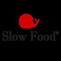slow-2